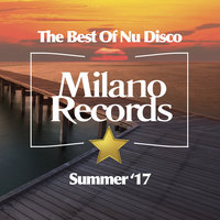 The Best Of Nu Disco (Summer '17) — сборник