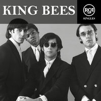 RCA Singles — King Bees