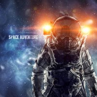 Space Adventure — Rhythm of Mankind & Nature