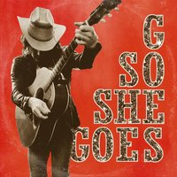So She Goes — Tennessee Jet