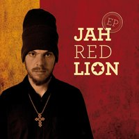 Jah Red Lion — Jah Red Lion