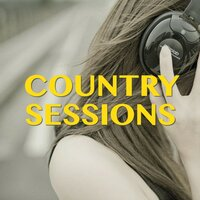 Country Sessions — сборник