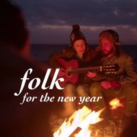 Folk For The New Year — сборник