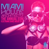 The Annual EDM - Electronic Dance Music 2016 — Miami House Architects