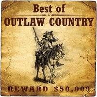 Best of Outlaw Country — The Nashville Riders
