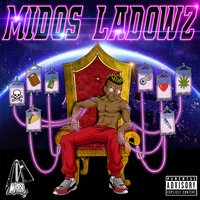 LADOWZ KILL VOUS FAUX — Midos ladowz