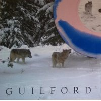 Wolves — Guilford