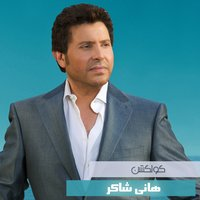 Hany Shaker Collection, Vol. 2 — Hany Shaker