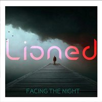 Facing the Night — Lioned