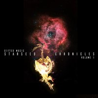 StarSeed Chronicles, Vol. 1 — G1ftedMusic