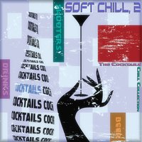 Soft Chill, Vol. 2 — сборник