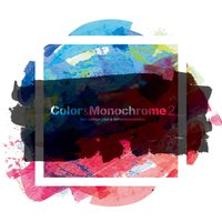 Color & Monochrome 2 — fox capture plan, bohemianvoodoo, fox capture plan|bohemianvoodoo