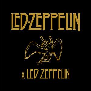Led Zeppelin - Misty Mountain Hop