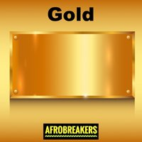 Afrobreakers Gold — сборник