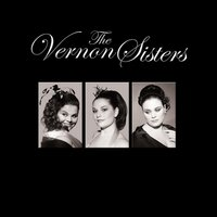 Moneytree / Silhouettes — The Vernon Sisters