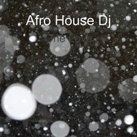 One Love — Afro House Dj