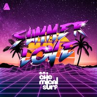 Summer Love — Jake Reese, Chemical Surf