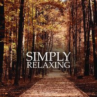 Simply Relaxing, Vol. 4 — сборник