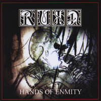 Hands of Enmity — Ruin