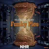 Funky Pies — Beatrappa & Ferry