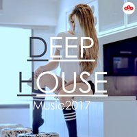 Deep House Music 2017 — сборник