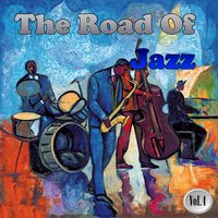 The Road Of Jazz Vol. 4 — сборник