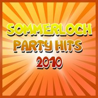 Sommerloch PARTY HITS 2010 — сборник