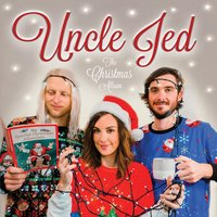 The Christmas Album — Uncle Jed