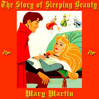 The Story of Sleeping Beauty — сборник