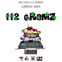 112 Gramz — Uncle Sam