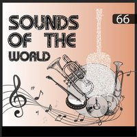 Sounds Of The World / Instrumental / 66 — сборник