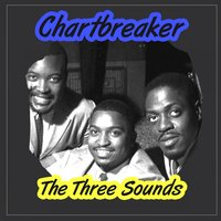 Chartbreaker — The Three Sounds