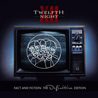 Fact and Fiction: The Definitive Edition — Twelfth Night