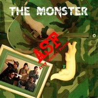 ASF — The Monster