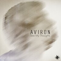 See My Thoughts — Aviron