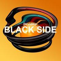 Black Side — DevidHar