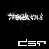 Freak Out — Noizekik
