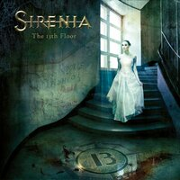 The 13th Floor — Sirenia
