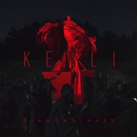 Diamond Hard — Kerli