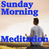 Sunday Morning Meditation — сборник