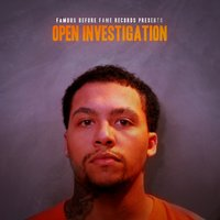 Open Investigation — J Woods