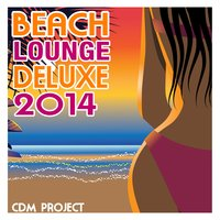 Beach Lounge Deluxe 2014 — CDM Project