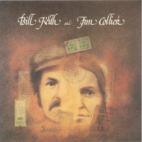 Bill Keith and Jim Collier — Bill Keith, Jim Collier