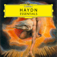 Haydn: Essentials — сборник