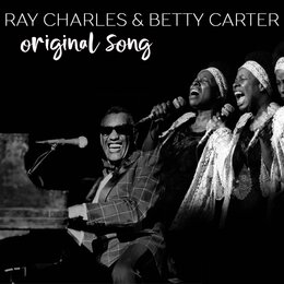 Original Songs — Ray Charles & Betty Carter