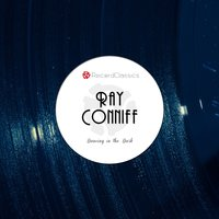 Dancing in the Dark — Ray Conniff