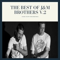 The Best of Jm Brothers, Vol. 2 — JM Brothers