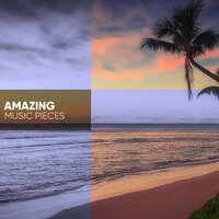 Amazing Music Pieces for Dreaming at the Spa — Spa, Relaxation and Dreams