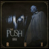 The Push — RBX