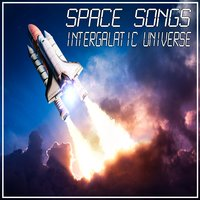 Space Songs: Intergalactic Universe — сборник